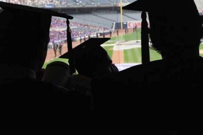 11 habilidades que o mercado exige e a faculdade não ensina