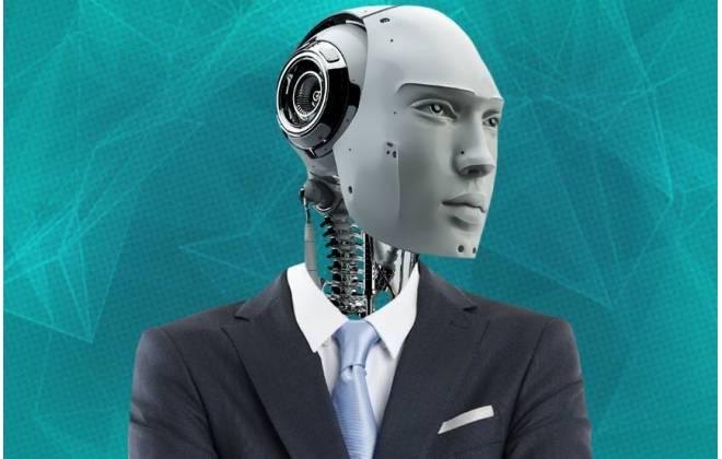 Robôs vão contratar, demitir e tomar decisões no maior fundo de hedge do mundo