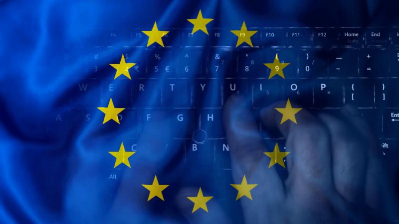 O novo regulamento geral de proteção de dados (GDPR) da UE e o impacto nos negócios de ecommerce