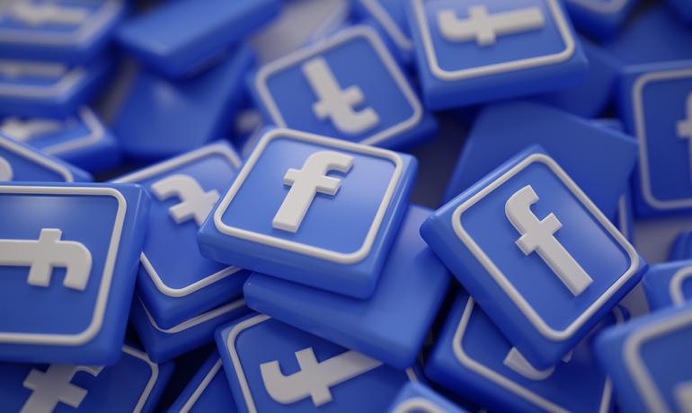 O Facebook não quer ficar fora do mercado dos encontros e anunciou novas funcionalidades para quem quer encontrar o romance na rede social.