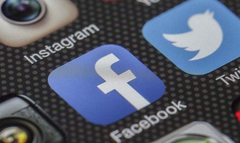 5 pontos que provam a importância das redes sociais para as empresas