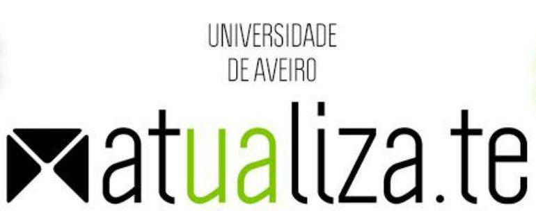 atUAliza.te anuncia primeiras confirmações