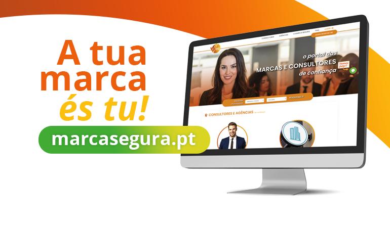 Marketing Lovers lança portal para consultores e agências imobiliárias