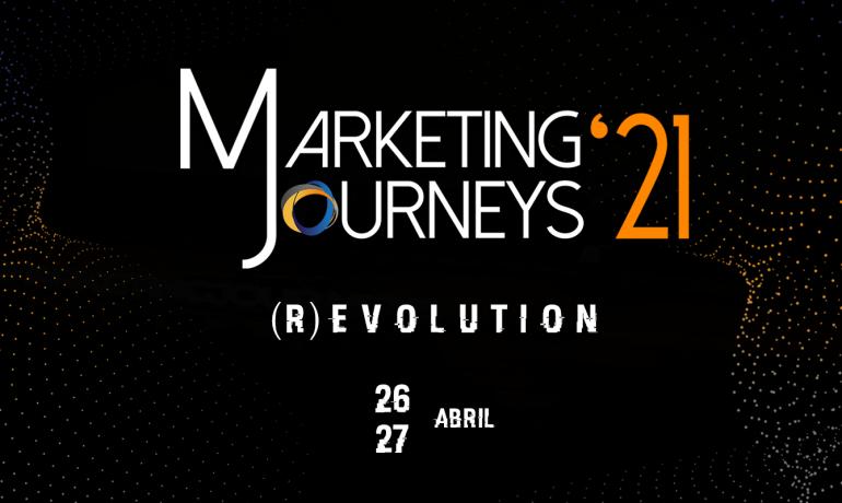 9.ª Edição das Marketing Journeys foi um sucesso no debate sobre a influência da tecnologia do marketing